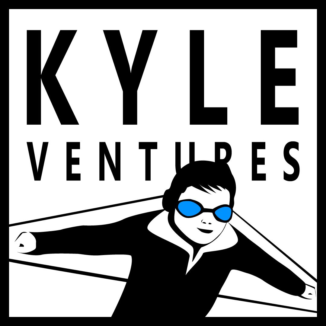 Kyle Ventures Logo
